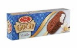 45602 Gold Bar Vanilla {D} UPC 0-91404-02150-0
