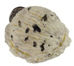 cookiencream-L8.jpg