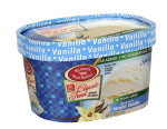 Dairy Sugar Free Tub