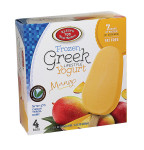 20846 Mango Greek 0-9140410128-8