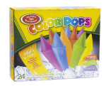 33499 24Pk Color Pops 0-91404-05090-6