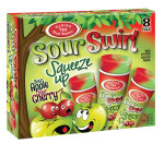 Sour Swirl Squeeze Up Box