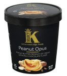 K Select Pint Peanut Opus