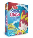 28566 super-wave-box-1