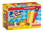 35591 big-apple-smackers club pack