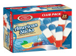 35912 american-sticks club pack