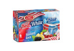 red-white-and-blue-italian-ices