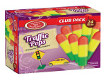 35967 traffic-pops club pack