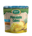 pineapple-cubes