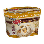SNC cookie-dough