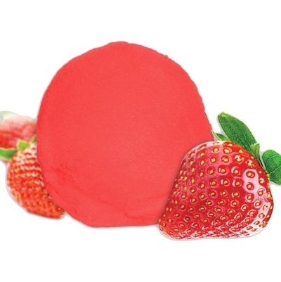 Premium Sorbet Strawberry 1.5 Gallon
